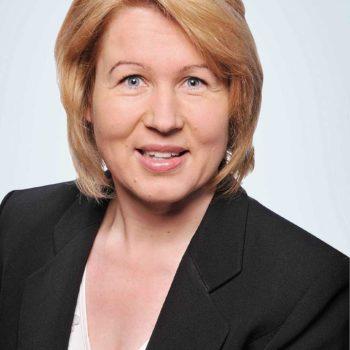 Helga Drauz legt Sitz im Aufsichtsrat nieder