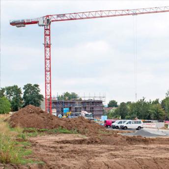 """<img src=""""/wp-content/uploads/2019/09/Stadtsiedlung_Icon_Pressebericht_Zeitung_PDF.svg"""" />  <p> Platz für 300 Bewohner im Kirschengarten</p>"""