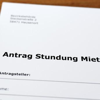 """<img src=""""/wp-content/uploads/2019/09/Stadtsiedlung_Icon_Pressebericht_Zeitung_PDF.svg"""" /> <p>Corona-Krise: Stadtsiedlung kommt Mietern entgegen</p>"""
