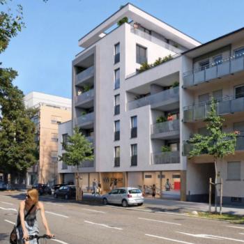 <img src='/wp-content/uploads/2019/09/Stadtsiedlung_Icon_Pressebericht_Zeitung_PDF.svg' /> <p>Startschuss für Neubau in der Bahnhofsvorstadt</p>
